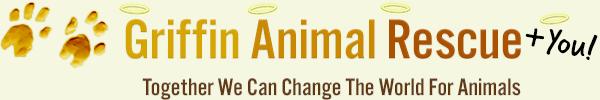 Griffin Animal Rescue